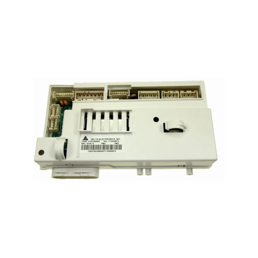 Hotpoint Module Arcadia Full Bp reference : C00271242