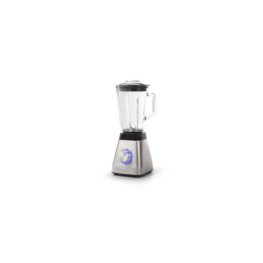 Princess Princess 212070 Blender Classique Compact Power - Inox
