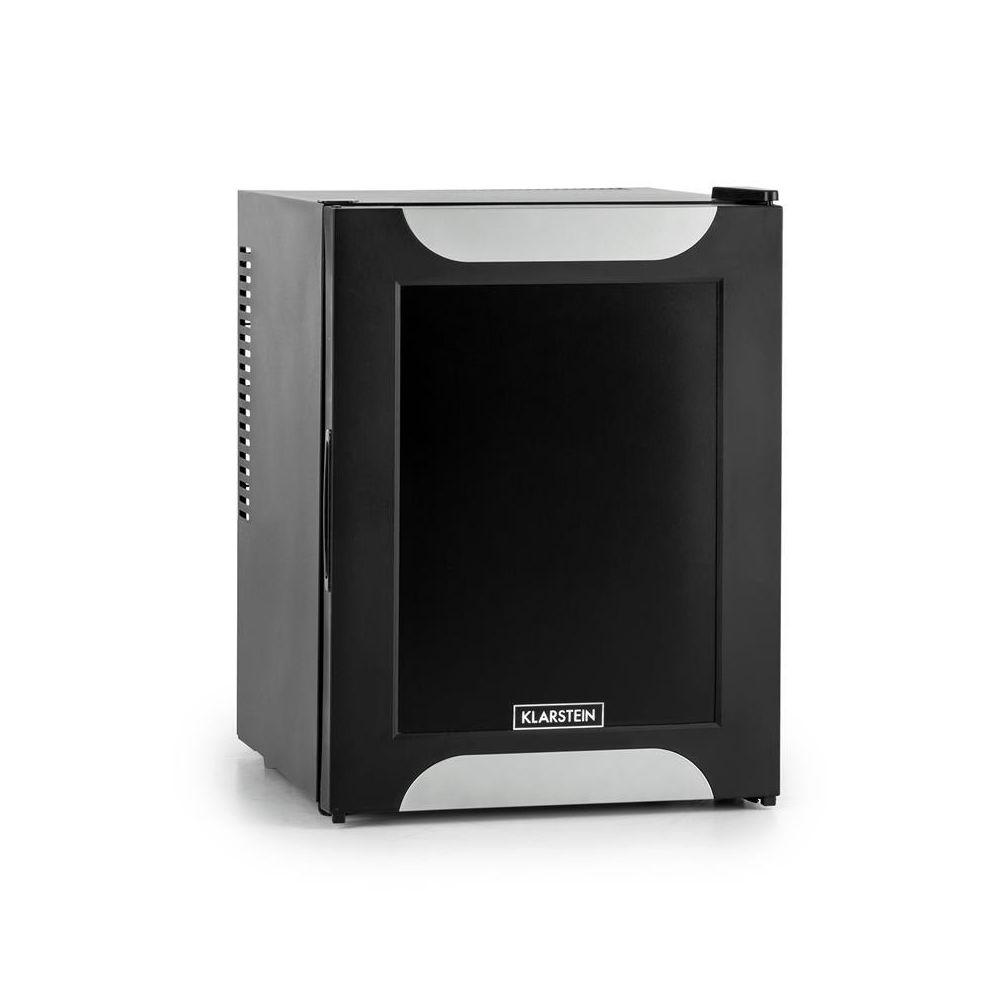 Klarstein Mini réfrigérateur - Happy Hour - 32 litres - silencieux