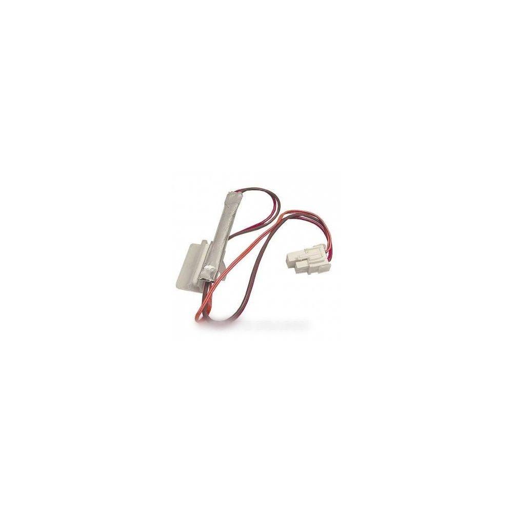 LG Ensemble sonde combi micom 77 160 pour réfrigérateur lg