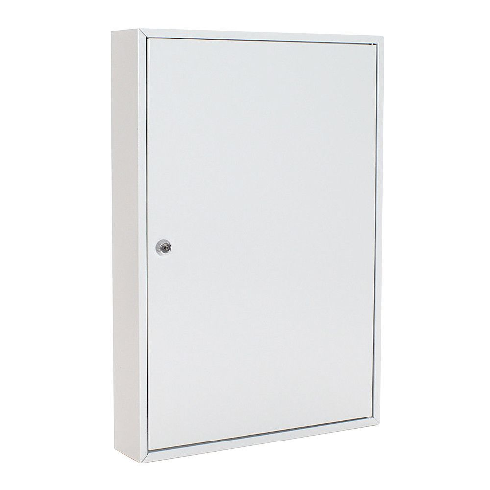 Rottner Tresor Rottner armoire à clés S100