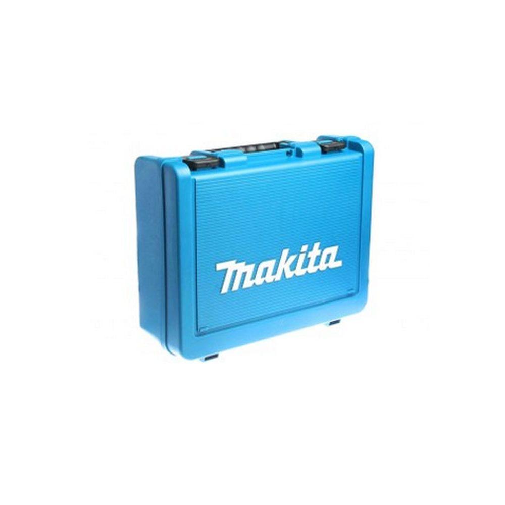 Makita Coffret Plastique pour DCG180 MAKITA 821568-1