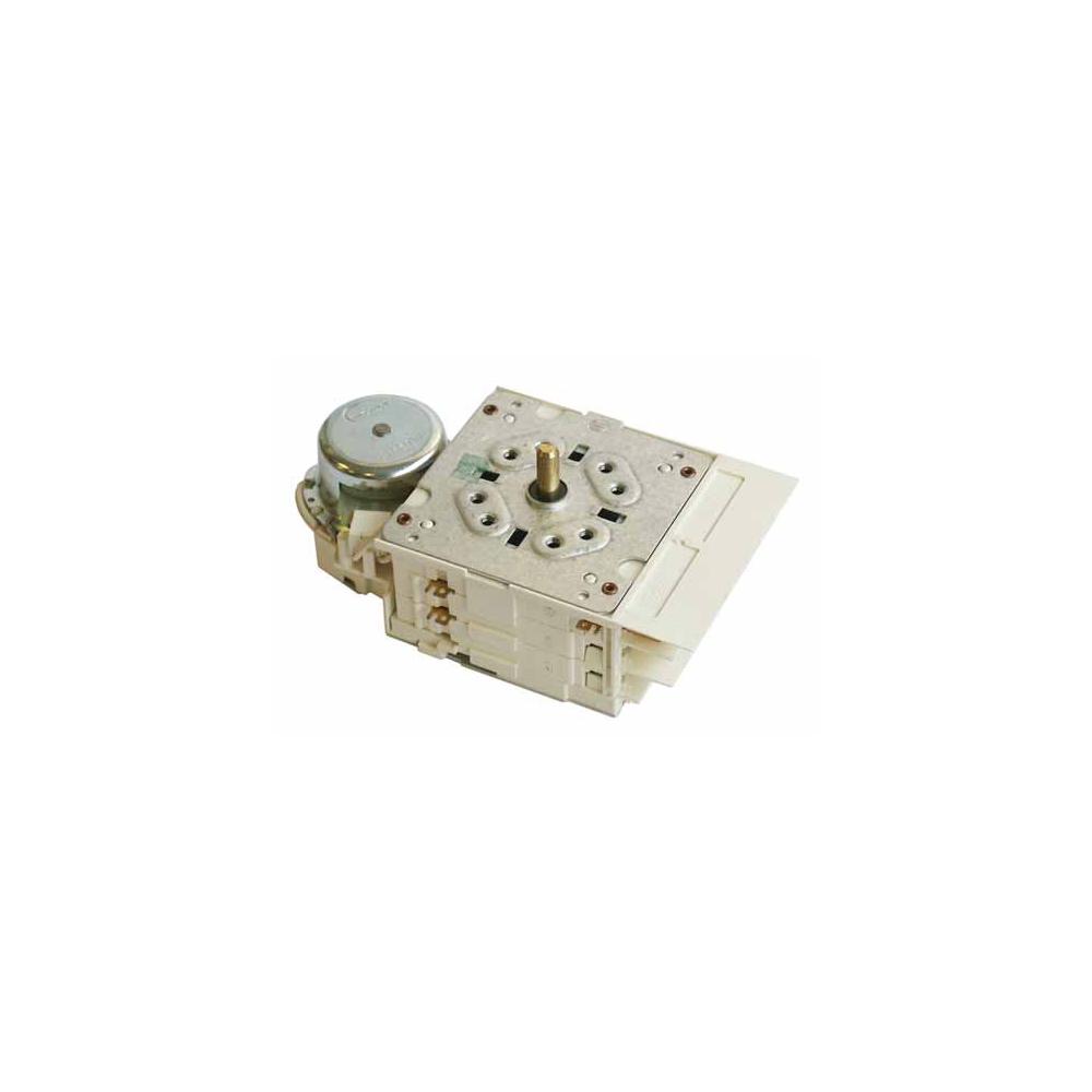 Hotpoint Programmateur Ec 4328.01 220/240 reference : C00043429