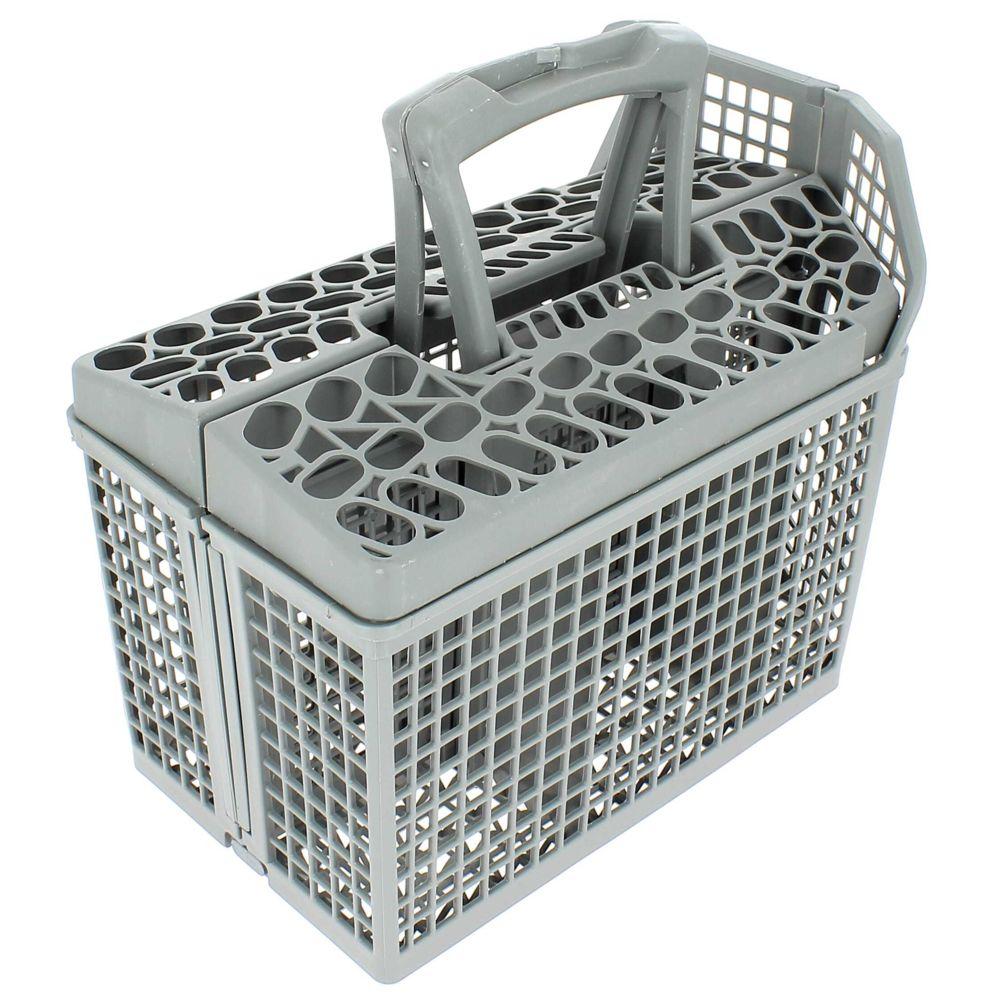 AEG Panier a couverts pour Lave-vaisselle Arthur martin, Lave-vaisselle A.e.g