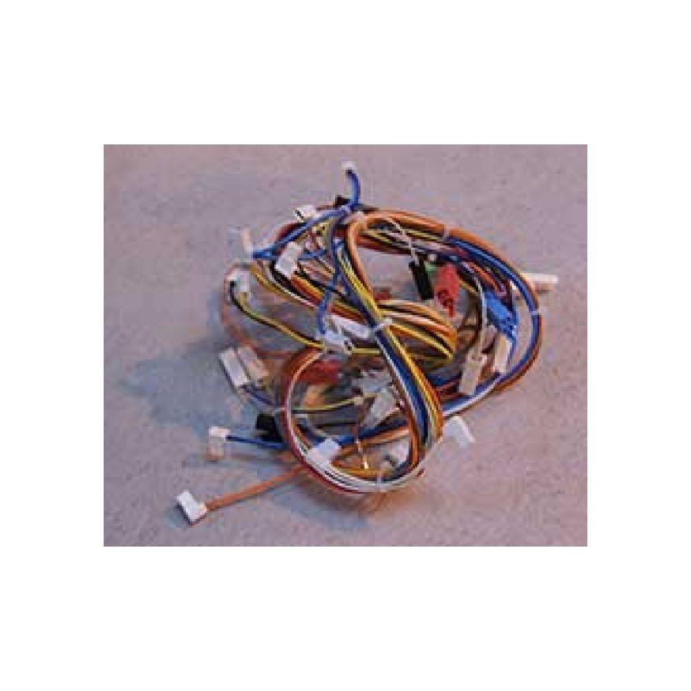 Samsung Cable de liaison a pour module de puissance et afficheur de four samsung