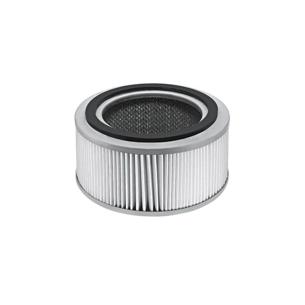 Karcher Karcher - Kit additionnel filtre HEPA - 26412290
