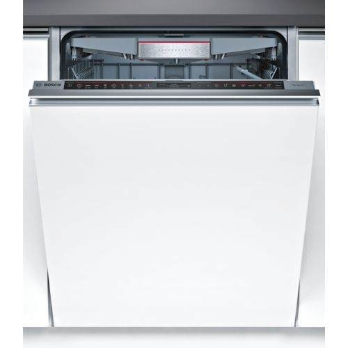 Bosch -Lave-vaisselle perfectdry home connect tout intégrable BOSCH SMV88TX46E Bosch  - Lave-vaisselle Bosch