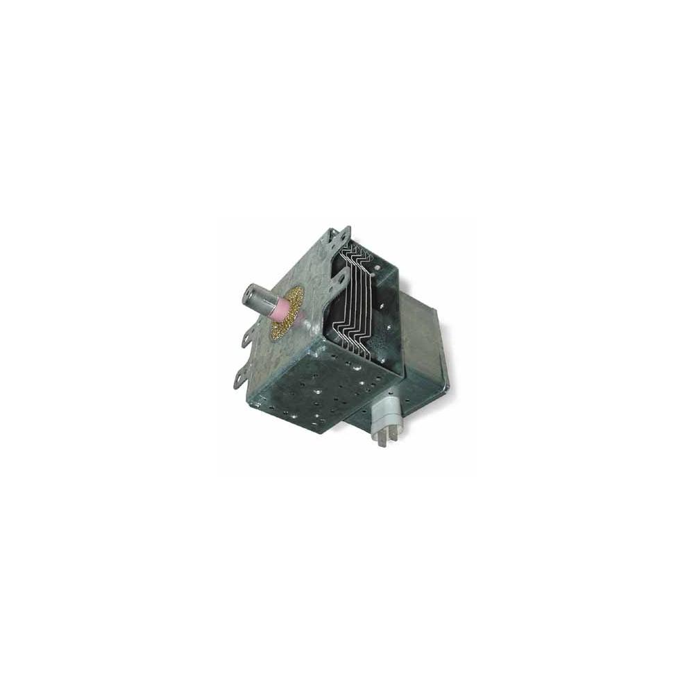 Rosieres MAGNETRON AK800 JB 850 W POUR MICRO ONDES ROSIERES - 91964544