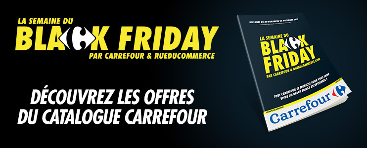 catalogue-carrefour-black-friday