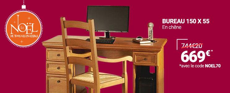 fournitures de bureau achat fournitures de bureau pas cher rueducommerce. Black Bedroom Furniture Sets. Home Design Ideas
