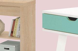 Maison déco et linge meubles literie linge de maison