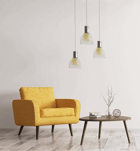 salon salle manger achat meubles de salle manger et salon pas cher rueducommerce. Black Bedroom Furniture Sets. Home Design Ideas