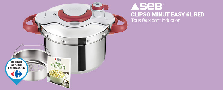 seb-clipso-minut-easy-6l-red