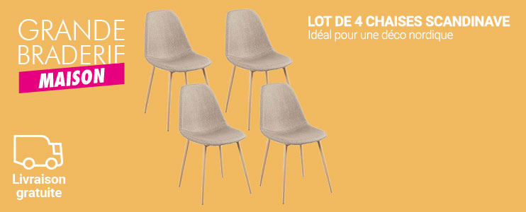 zons-lot-de-4-chaises-design-metal-scandinave-taupe-45x55xh85cm
