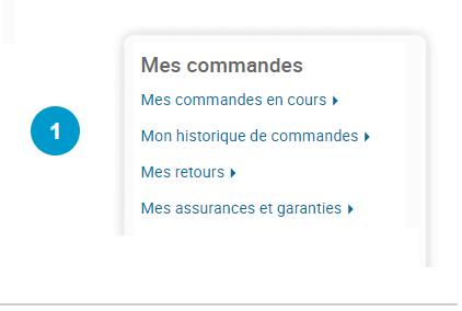 Carte Carrefour Espace Client.Nous Contacter Rue Du Commerce