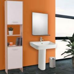 Salle de bain – Achat Salle de bain pas cher | RueDuCommerce