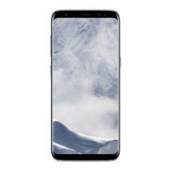 Galaxy S8 - Argent Polaire