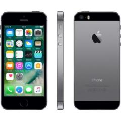 iPhone 5S - 16 Go - Gris Sideral - Reconditionné