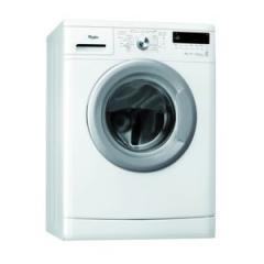 Lave-linge frontal AWOD 2930