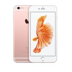 iPhone 6S - 16 Go - Or Rose - Reconditionné