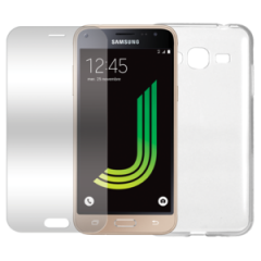 Pack Smartphone J3 2016 - Or
