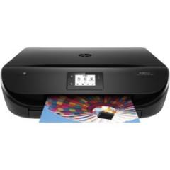 ENVY 4525 All-in-One Printer
