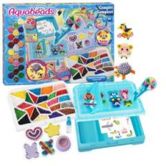 Jeux jouets achat jeux jouets pas cher rueducommerce - Tapis d eveil gymini super deluxe monkey ...