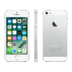 iPhone 5S - 16 Go - ME433F/A - Argent