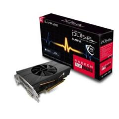 RX 570 MINI PULSE RADEON - 4Go