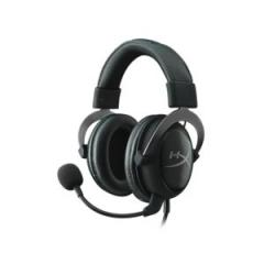 Cloud II Gaming Headset 7.1 Gun Metal