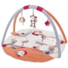 jeux jouets achat jeux jouets pas cher rueducommerce. Black Bedroom Furniture Sets. Home Design Ideas
