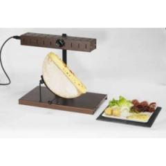 Raclette Alpage RACL01