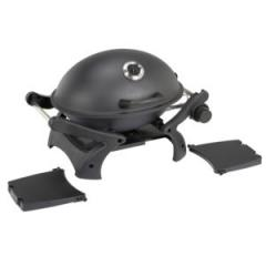 Barbecue gaz portable - 94x42 cm