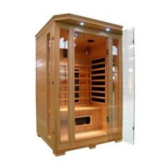 spas jacuzzis saunas achat spas jacuzzis saunas pas cher rueducommerce. Black Bedroom Furniture Sets. Home Design Ideas